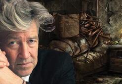 David Lynch, Kafkanın Dönüşümünü çekmekten vazgeçti