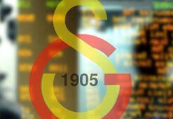 Piyasa değeri 23,6 milyon lira arttı