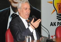 AK Partili eski vekil Nebi Bozkurt hayatını kaybetti