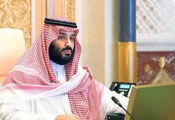 S.Arabistan'da 2. dalga