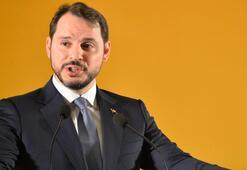 Enerji Bakanı Albayrak: Maden Güvenlik Kurumu hayata geçirilecek