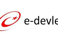 E-Devlet'e nasıl girilir E-Devlet ile yapılan işlemler nelerdir
