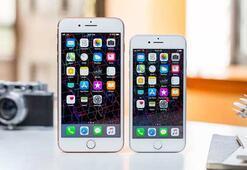 iPhone 7 neden iPhone 8den daha çok satıyor