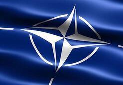 Son dakika... NATO skandalında şok ayrıntı Atatürk fotoğrafını...