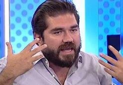 RTÜKten Beyaz TVye Rasim Ozan cezası