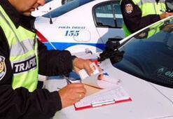 Trafik cezası sorgulama işlemi online olarak nasıl yapılıyor