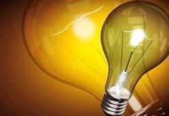 Elektrikler neden kesildi İstanbulda hangi ilçelere elektrikler verilmeyecek