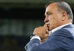 Fenerbahçede sezon öncesi teknik sıkıntı