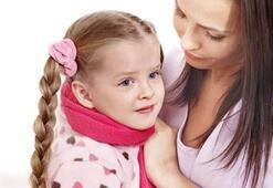Çocuğunuzun öksürük nöbetlerinin nedeni krup olabilir