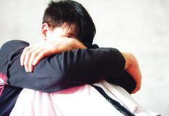 Erkek çocuklarına ergenliğe girmeden öğretilmesi gereken 5 şey