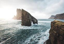 Faroe Adaları hakkında bilinmesi gerekenler