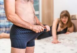 Seksle ilgili 5 tuhaf gerçek