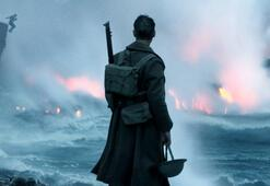 Christopher Nolan dizi platformlarından rahatsız
