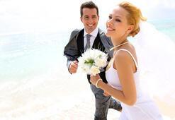 Bulaşıcı hastalıklar evlenmeye engel değil