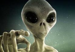 Uzaylılar bizimle iletişim kurmak istiyorolabilir