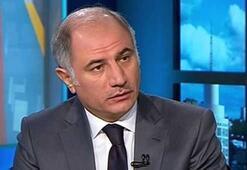İçişleri Bakanı Ala: İstihbaratta koordinasyon birimi oluşturulacak