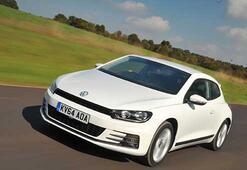Volkswagenden 21 bin TL'ye otomobil geliyor