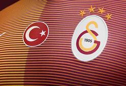 Galatasaray'da 7.8 milyon euro'luk temizlik
