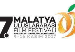 Malatya Film Festivali bugün başlıyor