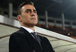 Cannavaro, Guangzhou Evergrandeye geri döndü