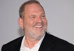 Harvey Weinstein hakkında şok iddia