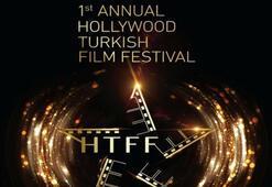 1. Hollywood Türk Film Festivali sona erdi