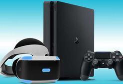 Sonyden Kara Cumaya özel PlayStationda büyük indirimler