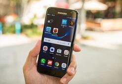 iPhone 8 yerine Galaxy S7 önerdiler