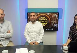 Galatasaray-Fenerbahçe derbisi sonrası sıcak gelişmeler