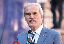 Gözler Bursa Büyükşehir Belediye Başkanı Altepenin yapacağı açıklamaya çevrildi