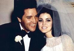 Presley 40 yıllık tarikatını bıraktı