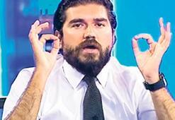 RTÜK'ten Beyaz TV'ye Kütahyalı cezası