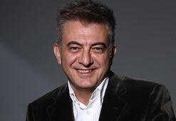 İzmirde Kürşat Başar, Burçin Büke ve Ayşen konseri
