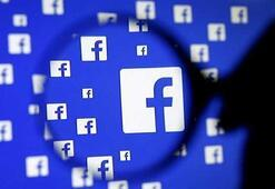 Facebook paylaşımı yanlış tercüme edince gözaltına alındı