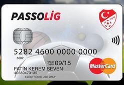 Trabzonspor-Bursaspor maçı bilet fiyatları