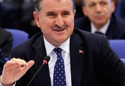 Gençlik ve Spor Bakanlığının 2018 yılı bütçesi belli oldu