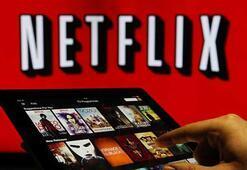 Netflixte binlerce filme gizli kodlar sayesinde kolayca ulaşabilirsiniz