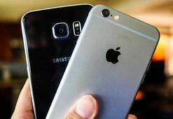 Samsung, Appleı bir kez daha mahkemeye sürükledi