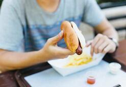 Erkeklerde kısırlık yapan yiyecekler nelerdir
