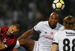 Beşiktaş, Fenerbahçe ve Galatasaray PFDKda