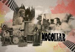 Cem Karaca & Moğollar kaydı için yepyeni  video klip