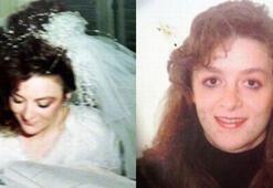 25 yıl önce tecavüz edilerek öldürülen kadının adı orada yaşayacak