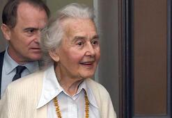 Soykırımı reddeden 88 yaşındaki kadına hapis