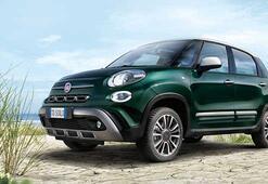 Fiat dizel emisyon soruşturmasına engel olmakla suçlanıyor