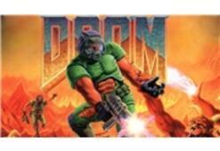 Yapay Zekalar Doom Oynayacak