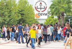 Milyonların gözü Ankara'da