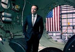 Elon Musktan çılgın proje Daha önce yapılmamıştı