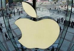 Apple yatırımcılarını üzdü