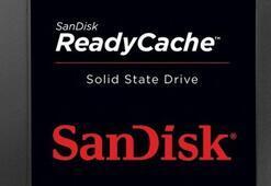 2013te SSD Satışları İki Katına Çıkacak