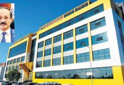 İzmir, yenilik  üssü olacak